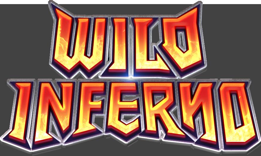Wild Inferno pg-slot.net
