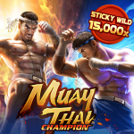 muay-thai-champion_web-banner_en