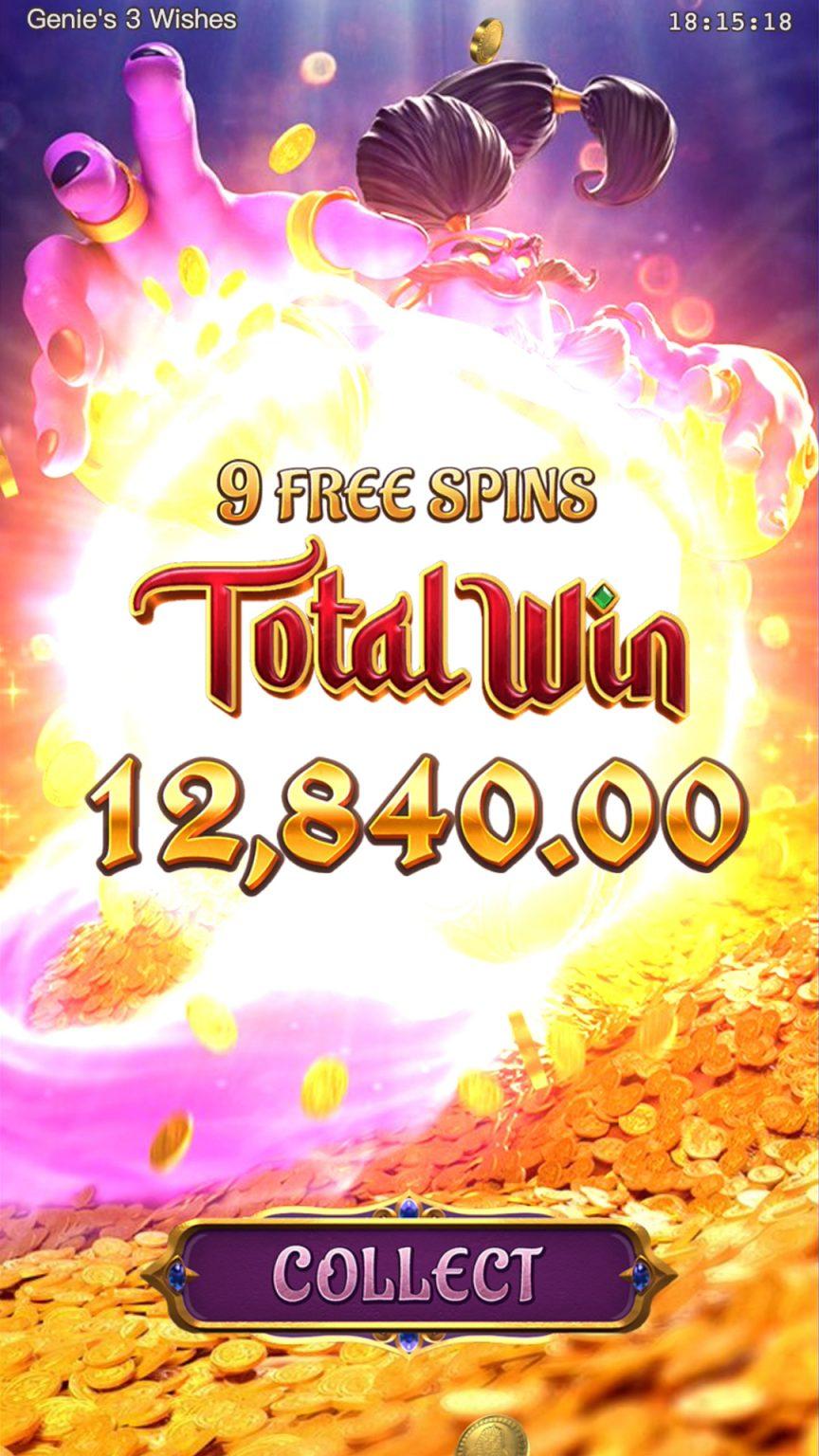 genie-3-wishes_total-win_en