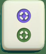 mahjong-ways_l_ball-2