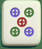 mahjong-ways_l_ball-5