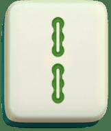 mahjong-ways_l_bamboo-2