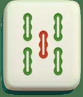 mahjong-ways_l_bamboo-5