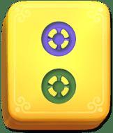 mahjong-ways_l_g_ball-2