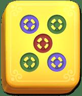 mahjong-ways_l_g_ball-5