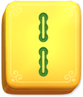 mahjong-ways_l_g_bamboo-2