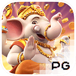 PG SLOT DEMO GANESHA GOLD