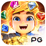 PG SLOT DEMO GEM SAVIOUR SWORD GEM SAVIOUR CONQUEST