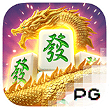 PG SLOT DEMO MAHJONG WAYS 2